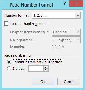 pagenum02