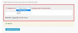 form proposal app06