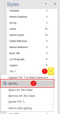 modify1