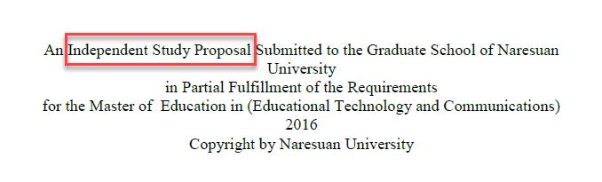proposalTemplate01
